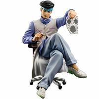 Figure - Jojo Part 4: Diamond Is Unbreakable / Kishibe Rohan