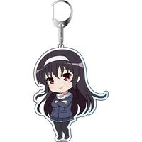 Big Key Chain - Saekano / Kasumigaoka Utaha