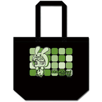 Tote Bag - DRAMAtical Murder / Noise