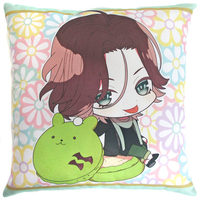 Cushion - DIABOLIK LOVERS / Sakamaki Laito