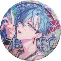 Trading Badge - B-Project: Kodou*Ambitious / Thrive & Aizome Kento