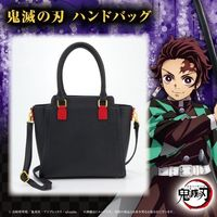 Shoulder Bag - Demon Slayer / Kamado Tanjirou