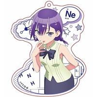 Acrylic Key Chain - Bokutachi wa Benkyou ga Dekinai (We Never Learn) / Kominami Asumi