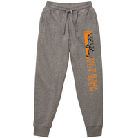 Sweatpants - Haikyuu!! / Karasuno High School Size-L