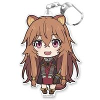 Puni Colle! - Tate no Yuusha no Nariagari (The Rising of the Shield Hero) / Raphtalia