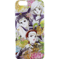 iPhone6 case - Smartphone Cover - Sailor Moon