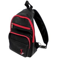 One Shoulder Bag - Persona5 / Protagonist