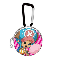 Carabiner - ONE PIECE / Tony Tony Chopper
