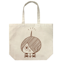 Tote Bag - Gegege no Kitarou