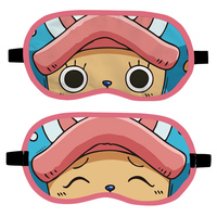 Sleep Shade - ONE PIECE / Tony Tony Chopper