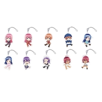 Key Chain - Bokutachi wa Benkyou ga Dekinai (We Never Learn)