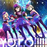 Music - BanG Dream! / Afterglow