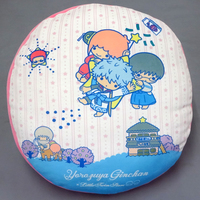Cushion - Gintama