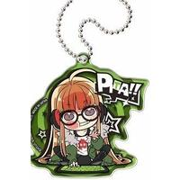 Pita! Deformed - Persona5 / Sakura Futaba