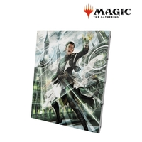 Canvas Board - Magic: The Gathering