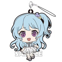 Rubber Strap - BanG Dream! / Mastubara Kanon