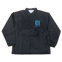 Clothes - VOCALOID / Hatsune Miku Size-XL
