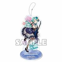 Acrylic stand - BanG Dream! / Hikawa Sayo