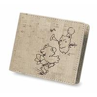 Wallet - Final Fantasy XI