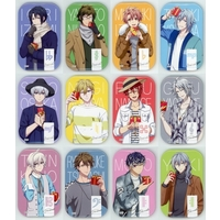 (Full Set) Trading Badge - IDOLiSH7