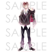 Stand Pop - DIABOLIK LOVERS / Mukami Yuma