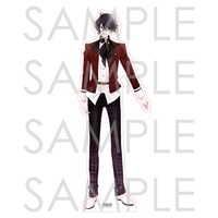 Stand Pop - DIABOLIK LOVERS / Kino