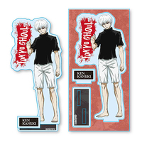 Stand Pop - Acrylic stand - Tokyo Ghoul