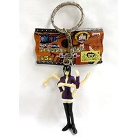 Key Chain - ONE PIECE / Nico Robin