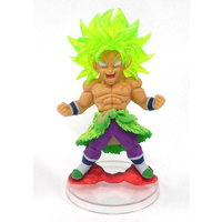 Trading Figure - Dragon Ball