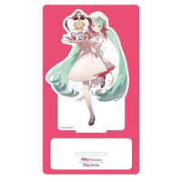 Acrylic stand - VOCALOID / All Characters
