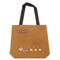 Tote Bag - Kirby's Dream Land