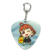 Bag Charm - Love Live! Sunshine!! / Takami Chika