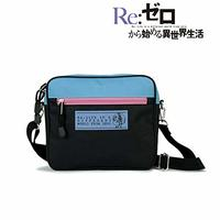 Shoulder Bag - Re:ZERO / Rem