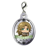 Metal Charm - Fate/Apocrypha / Archer