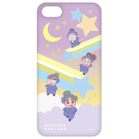 iPhone5 case - Smartphone Cover - Failure Ninja Rantarou