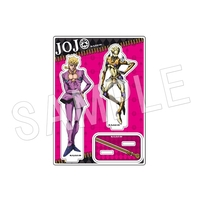 Giorno Giovanna Items ( show all stock ) Page 4| Buy from