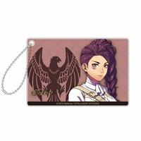 Acrylic Key Chain - Fire Emblem Series / Petra (Fire Emblem)