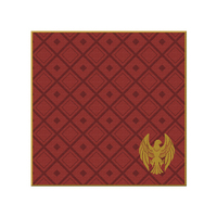 Hand Towel - Fire Emblem: Three Houses