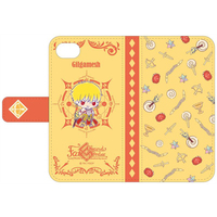 iPhone6 case - Fate/Grand Order / Gilgamesh & Archer