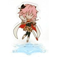 Acrylic stand - Fate/Grand Order / Astolfo (Fate Series)