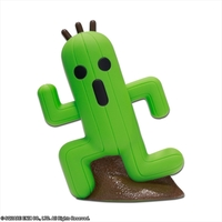 Coin Bank - Final Fantasy Series / Sabotender (Cactuar)