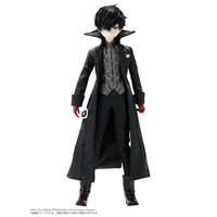 Action Figure - Persona5 / Protagonist