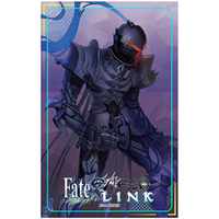 Card Stickers - Fate/EXTELLA / Lancelot (Fate Series)