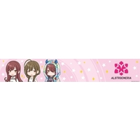 Muffler Towel - THE IDOLM@STER SHINY COLORS