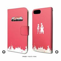 iPhone6 case - PROMARE / Galo Thymos
