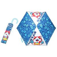 Folding Umbrella - Umbrella - Youkai Watch / Jibanyan