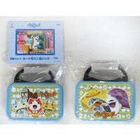 Bag - Youkai Watch