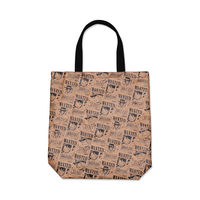 Tote Bag - ONE PIECE