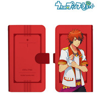 iPhone6 case - UtaPri / Otoya Ittoki