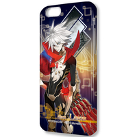 iPhone6s case - iPhone6 case - Smartphone Cover - Fate/EXTELLA / Karna (Fate Series)